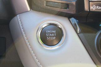 2018 Toyota RAV4 XLE  city PA  Carmix Auto Sales  in Shavertown, PA