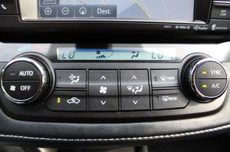 2018 Toyota RAV4 Hybrid XLE  city PA  Carmix Auto Sales  in Shavertown, PA