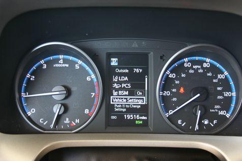 2018 Toyota RAV4 XLE in Vernon, Alabama