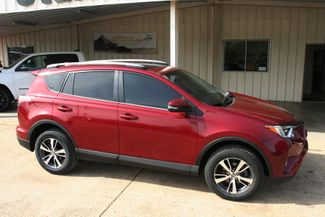 2018 Toyota RAV4 XLE in Vernon Alabama