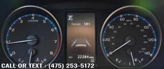 2018 Toyota RAV4 LE Waterbury, Connecticut 24