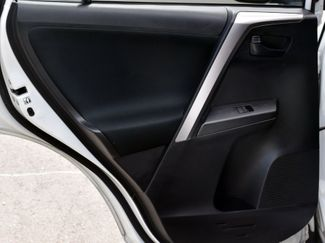 2018 Toyota RAV4 LE Waterbury, Connecticut 19