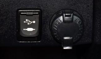 2018 Toyota RAV4 LE Waterbury, Connecticut 28