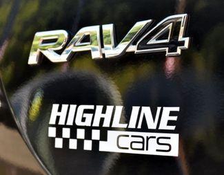 2018 Toyota RAV4 XLE Waterbury, Connecticut 11