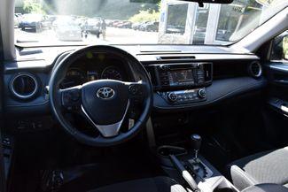 2018 Toyota RAV4 XLE Waterbury, Connecticut 12