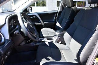 2018 Toyota RAV4 XLE Waterbury, Connecticut 13