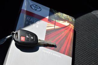 2018 Toyota RAV4 XLE Waterbury, Connecticut 32