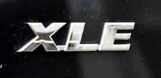 2018 Toyota RAV4 XLE Waterbury, Connecticut 10