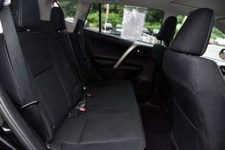 2018 Toyota RAV4 XLE Waterbury, Connecticut 15