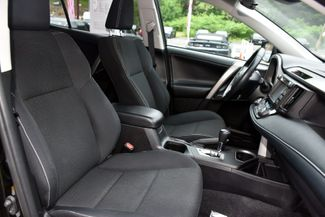 2018 Toyota RAV4 XLE Waterbury, Connecticut 16