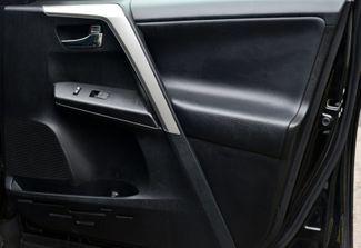 2018 Toyota RAV4 XLE Waterbury, Connecticut 18