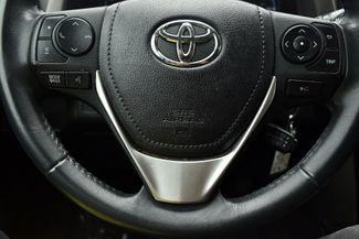 2018 Toyota RAV4 XLE Waterbury, Connecticut 24
