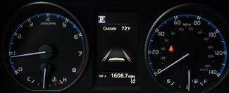 2018 Toyota RAV4 XLE Waterbury, Connecticut 25