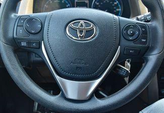 2018 Toyota RAV4 LE Waterbury, Connecticut 23