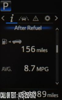 2018 Toyota RAV4 LE Waterbury, Connecticut 24