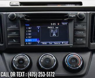 2018 Toyota RAV4 LE Waterbury, Connecticut 26