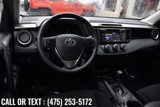 2018 Toyota RAV4 LE Waterbury, Connecticut 9