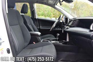 2018 Toyota RAV4 Adventure Waterbury, Connecticut 20