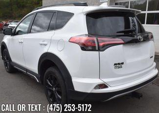 2018 Toyota RAV4 Adventure Waterbury, Connecticut 4