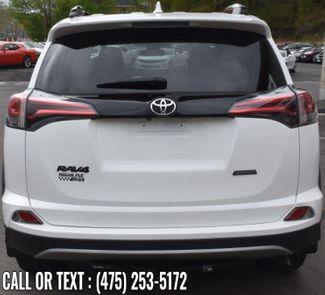 2018 Toyota RAV4 Adventure Waterbury, Connecticut 5