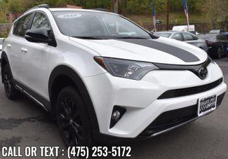 2018 Toyota RAV4 Adventure Waterbury, Connecticut 8