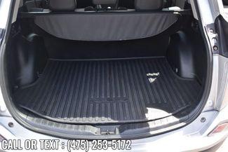 2018 Toyota RAV4 Limited Waterbury, Connecticut 15