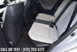 2018 Toyota RAV4 Limited Waterbury, Connecticut 20