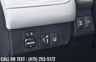 2018 Toyota RAV4 Limited Waterbury, Connecticut 27