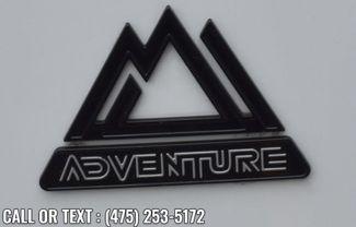 2018 Toyota RAV4 Adventure Waterbury, Connecticut 11
