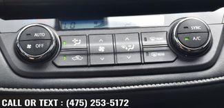 2018 Toyota RAV4 Adventure Waterbury, Connecticut 26