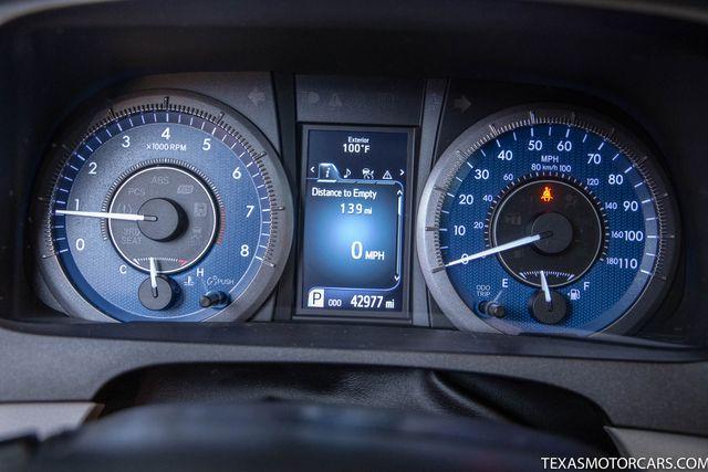 2018 Toyota Sienna XLE Auto Access Seat in Addison, Texas 75001