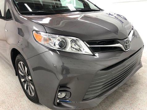 2018 Toyota Sienna XLE | Bountiful, UT | Antion Auto in Bountiful, UT