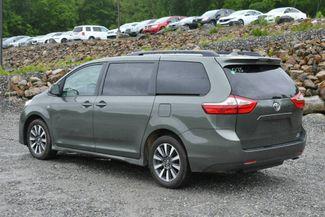 2018 Toyota Sienna LE AWD Naugatuck, Connecticut 4