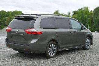 2018 Toyota Sienna LE AWD Naugatuck, Connecticut 6