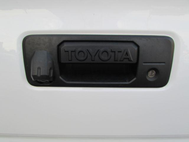 2018 Toyota Tacoma SR in American Fork, Utah 84003