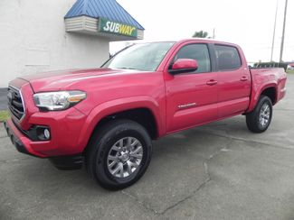 2018 Toyota Tacoma SR5 in Martinez, Georgia 30907
