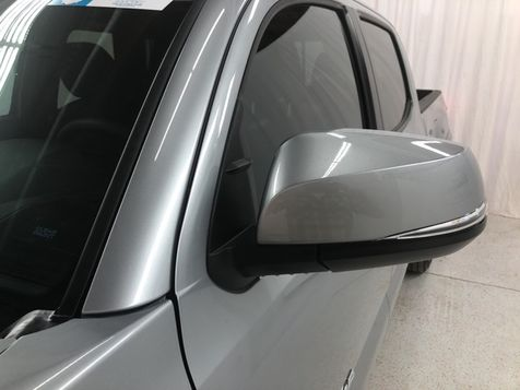 2018 Toyota Tacoma TRD Sport   Bountiful, UT   Antion Auto in Bountiful, UT