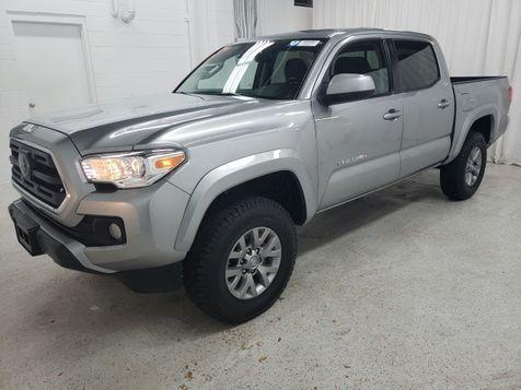 2018 Toyota Tacoma SR5 | Bountiful, UT | Antion Auto in Bountiful, UT
