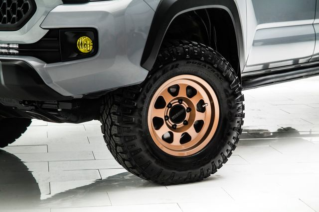 2018 Toyota Tacoma TRD Offroad LIFTED W/ Upgrades in Carrollton, TX 75006