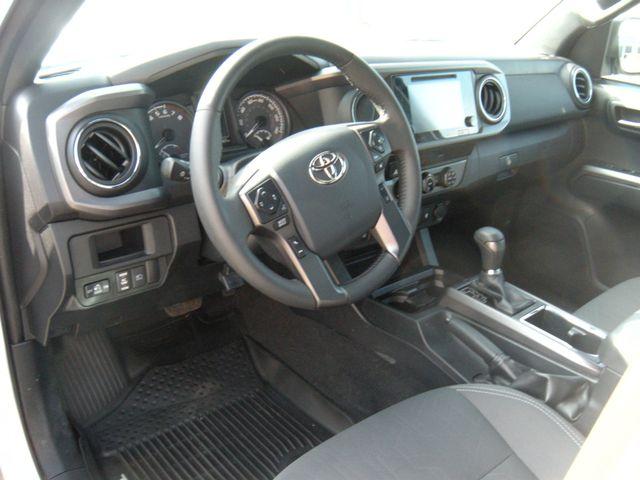 2018 Toyota Tacoma TRD Sport Chesterfield, Missouri 12