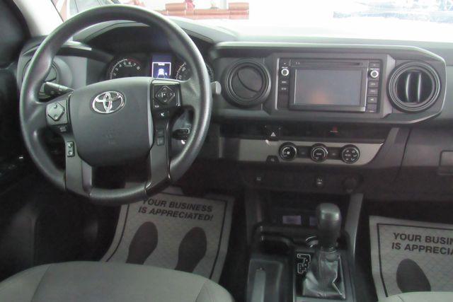 2018 Toyota Tacoma SR W/ BACK UP CAM Chicago, Illinois 9