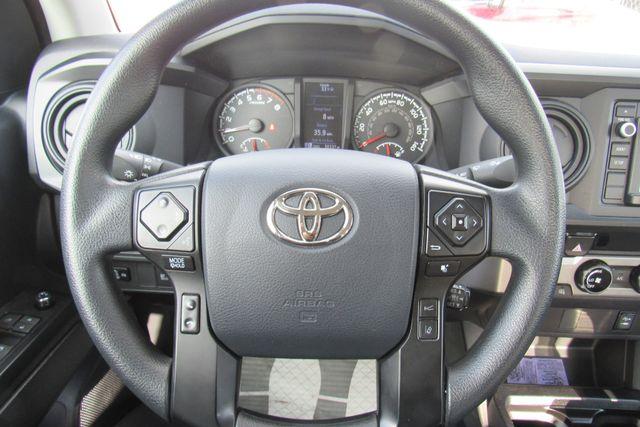 2018 Toyota Tacoma SR W/ BACK UP CAM Chicago, Illinois 14