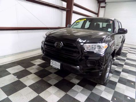 2018 Toyota Tacoma SR - Ledet's Auto Sales Gonzales_state_zip in Gonzales, Louisiana
