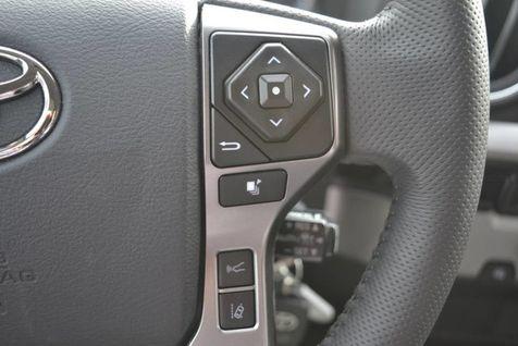 2018 Toyota Tacoma SR5 | Huntsville, Alabama | Landers Mclarty DCJ & Subaru in Huntsville, Alabama