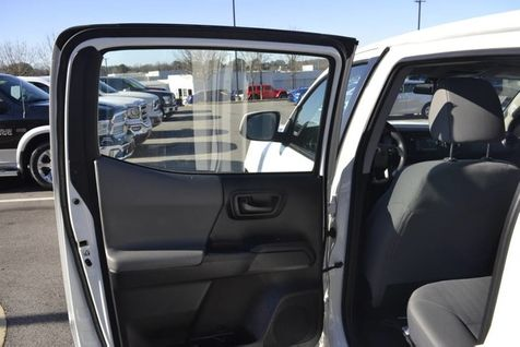 2018 Toyota Tacoma SR | Huntsville, Alabama | Landers Mclarty DCJ & Subaru in Huntsville, Alabama