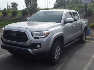 2018 Toyota Tacoma in Kernersville, NC 27284