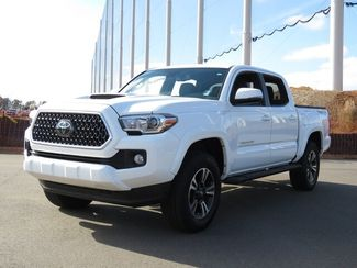 2018 Toyota Tacoma TRD Sport in Kernersville, NC 27284