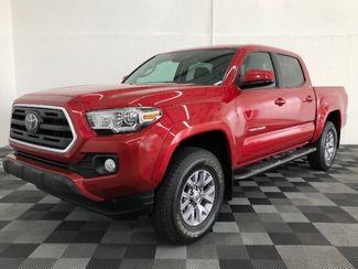 2018 Toyota Tacoma SR5 in Lindon, UT 84042