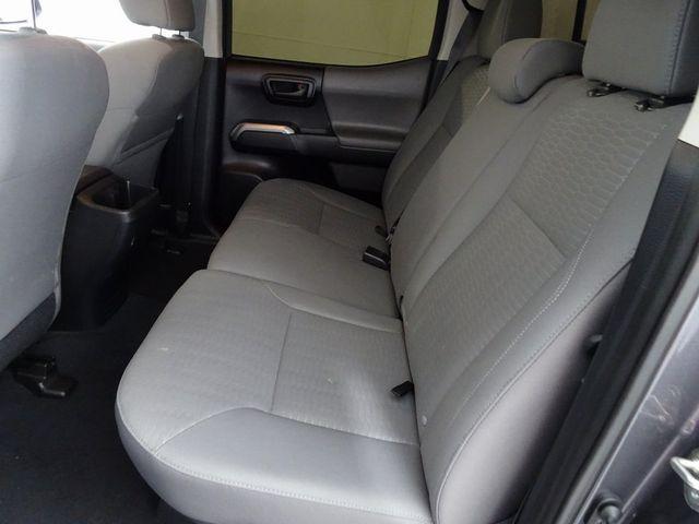 2018 Toyota Tacoma SR5 in McKinney, Texas 75070