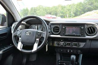 2018 Toyota Tacoma SR5 Naugatuck, Connecticut 17